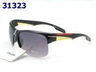 Prada Sunglasses (46)