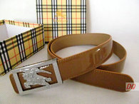 Burberry Belts AAA (30)