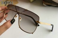 Burberry Sunglasses AAA (488)