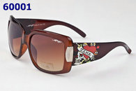 Ed Hardy Sunglasses (4)