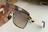 Burberry Sunglasses AAA (483)