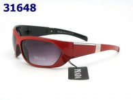 Prada Sunglasses (49)