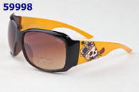 Ed Hardy Sunglasses (1)