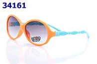 Children Sunglasses (340)