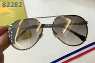 Burberry Sunglasses AAA (470)