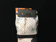 LV Backpack AAA (213)