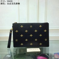 Gucci Bag AAA (669)