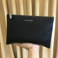 Gucci Bag AAA (659)