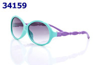 Children Sunglasses (338)