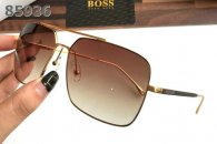 BOSS Sunglasses AAA (102)