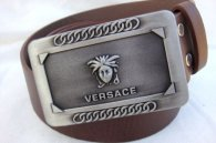 Versace Belts (23)