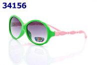 Children Sunglasses (335)