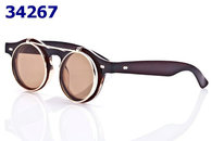Children Sunglasses (345)
