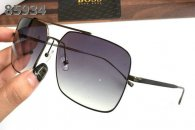 BOSS Sunglasses AAA (100)