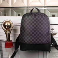 LV Backpack AAA (235)