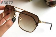 Burberry Sunglasses AAA (493)