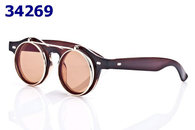 Children Sunglasses (347)