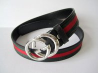 Gucci Belts (105)