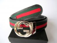 Gucci Belts (97)