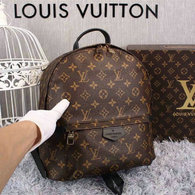 LV Backpack AAA (237)