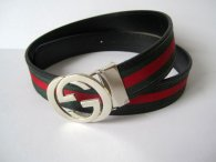 Gucci Belts (103)