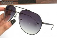 BOSS Sunglasses AAA (98)