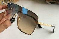 Burberry Sunglasses AAA (482)