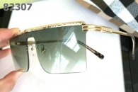 Burberry Sunglasses AAA (480)