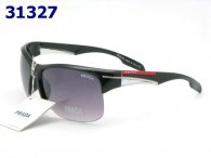 Prada Sunglasses (48)