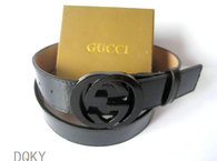 Gucci Belts AAA (411)
