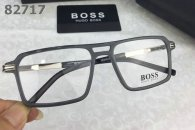 BOSS Sunglasses AAA (80)