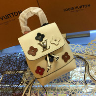 LV Backpack AAA (229)