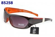 Prada Sunglasses (71)