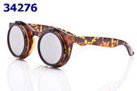 Children Sunglasses (353)