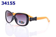 Children Sunglasses (334)