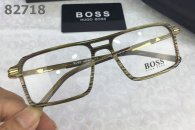BOSS Sunglasses AAA (81)