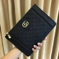 Gucci Bag AAA (662)