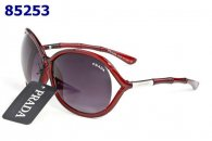 Prada Sunglasses (68)