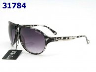 Prada Sunglasses (52)