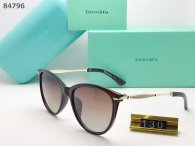 Tiffany Sunglasses AA (8)