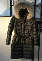 Moncler Down Jacket Women (86)