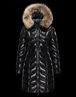 Moncler Down Jacket Women (108)