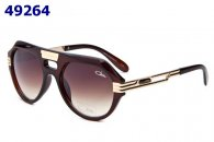 Cazal Sunglasses AA (25)