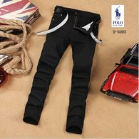 Polo Long Jeans (10)