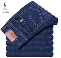 Polo Long Jeans (6)