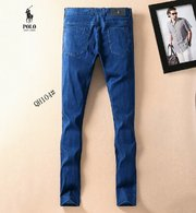 Polo Long Jeans (13)