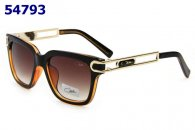 Cazal Sunglasses AA (40)