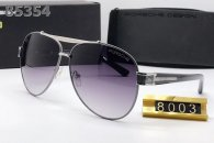 Porsche Design Sunglasses AA (2)