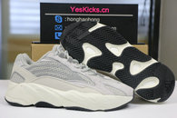 Authentic Adidas Yeezy Boost 700 v2 Static