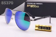 Porsche Design Sunglasses AA (16)